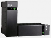 Eaton Ellipse ECO