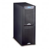 Eaton Powerware 9355