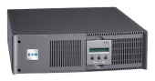 Eaton EX 3000 RT3U XL (68404)