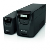 Net Power 600-2000 VA