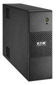 Eaton 5S