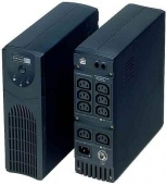 Eaton Powerware 5110 700 ВА
