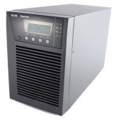 Eaton Powerware 9130 1000 ВА (PW9130i1000T-XL)