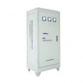 DBW SBW Compensated Voltage Stabilizer