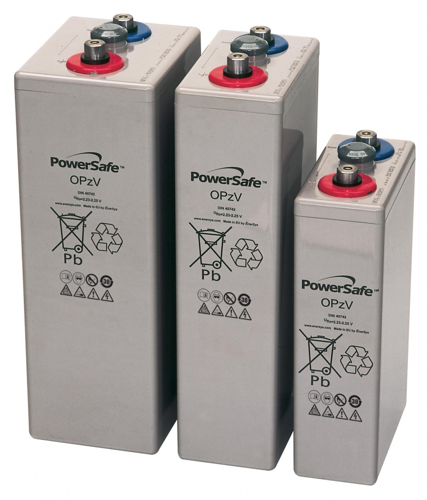 PowerSafe2OPzV.jpg